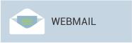 web-mail.