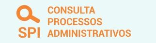 s p i consulta de processos administrativos.