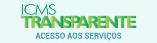 i-c-m-s transparente acesso aos serviços.
