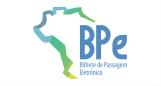b p e Bilhete de Passagem Eletrônico.
