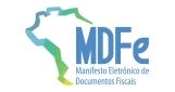 Manifesto Eletrônico de Documentos Fiscais.