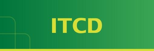 I-T-C-D.